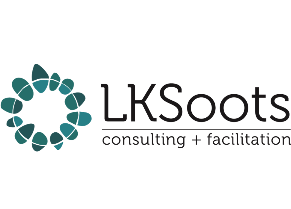 LKSOOTS    :  Supporting the development of an office of sustainability with the City of Calgary.      Systems Thinking +   Intrapreneuership       #consultforchange  #YYC