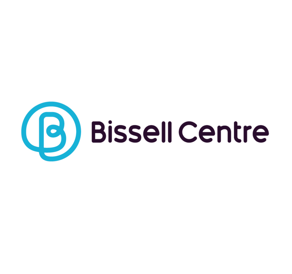 BISSELL CENTRE:   Empowering  people to move with dignity from poverty to prosperity through programs based on relationships, hope and trust.     Prototyping Projects + Co-creating + Empowerment       #frompoverty2prosperity   #yeg