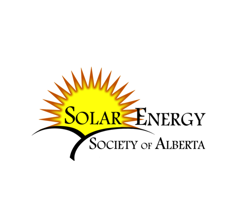 SOLAR ALBERTA:   Building a directory to  advance awareness, understanding and use of solar energy, renewable energy and conservation technologies in AB.     Field building      #solarpower  #yeg