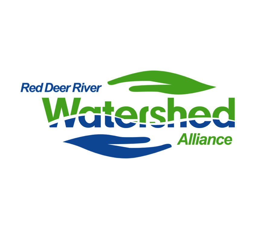 RED DEER RIVER WATERSHED ALLIANCE:   Designing, testing, and iterating solutions to water quality challenges in the Red Deer River watershed.     Social Lab Processes + Collective Impact + Prototyping + Systems Thinking       #watersociallab  #RD