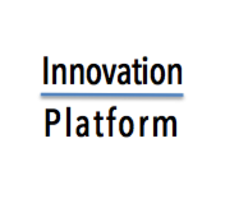 INNOVATION PLATFORM:   Supporting public and nonprofit sector leaders who are pursuing innovative solutions to complex issues.      Systems Thinking + Capacity Building + Leadership         #capacity4good  #yeg