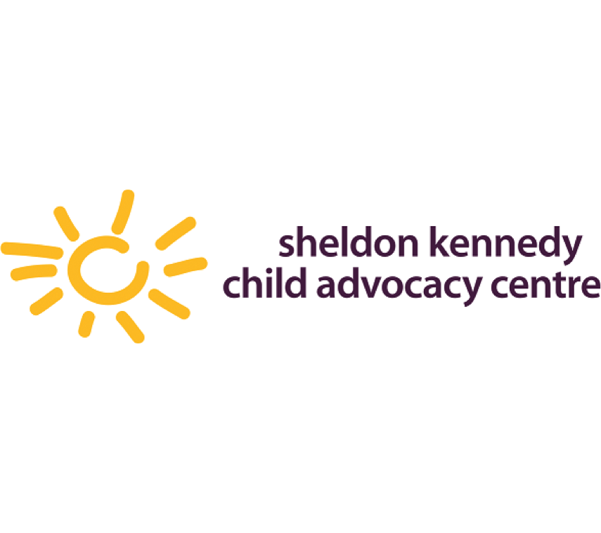 SHELDON KENNEDY CHILD ADVOCACY CENTRE:   Coming together to wrap services    around children, youth and families impacted by child physical and sexual abuse, and to put an end to abuse.     Community Partnership + Systems Thinking + Collective impact + Youth Centred       #endabuse  #yyc
