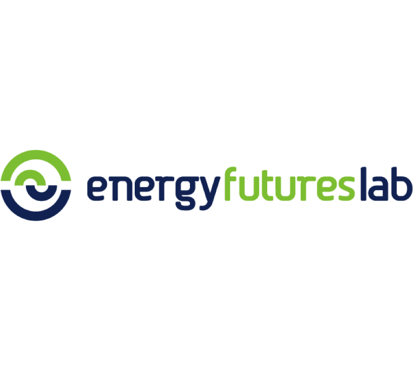 ENERGY FUTURES LAB:   Bringing together teams of thought leaders, innovators, and influencers to guide a social process design for transforming Alberta's energy system.     Systems Thinking + Newtonian Shift + Social Lab Processes + Reflective Practice    # transitioningenergy  #yeg # yyc