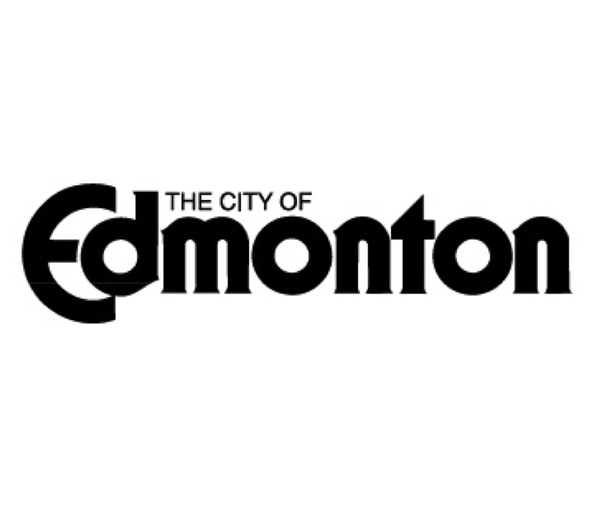 CITY OF EDMONTON:   Reimagining and working in complex challenges to tackle how the city of Edmonton meets citizen needs.      Intrapreneurship + Systems Thinking + Social Enterprise       #intrapreneurship  #yeg