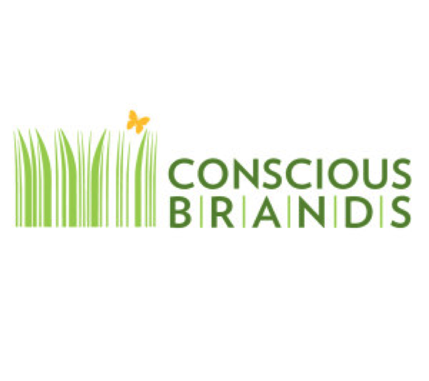 CONSCIOUS BRANDS:   Helping businesses activate sustainability and integrate it into their DNA.     Holocracy + Systems Thinking + Integrated Learning about Sustainability      #integratedsustainability  #yyc