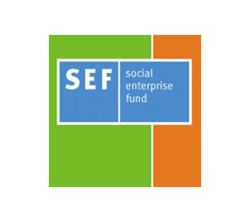 SOCIAL ENTERPRISE FUND:   Pioneering loans to organizations starting or scaling a social enterprise;  lending across the province to clients with any corporate structure.      Social Innovation Funding + Social Finance + Philanthropic Innovation      #moneyonamission   #yeg