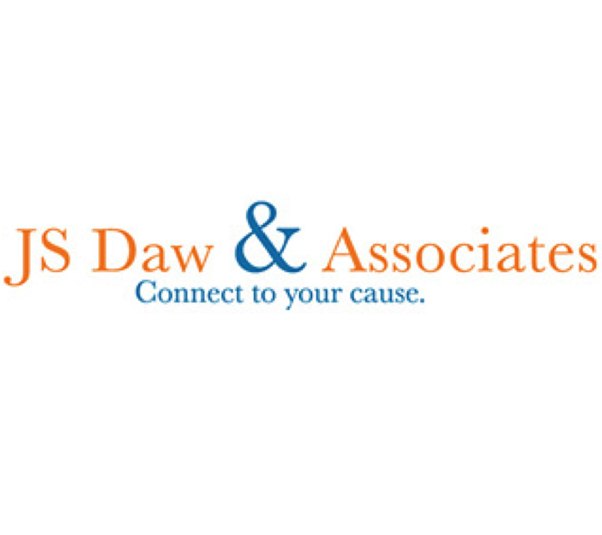 JS DAW & ASSOCIATES:   Supporting the co-design of breakthrough community strategies, initiatives and partnerships that create shared value and accelerate positive social change.     Partnership Brokering + Shared Value + Thought Leadership       #dogoodbetter  #yyc