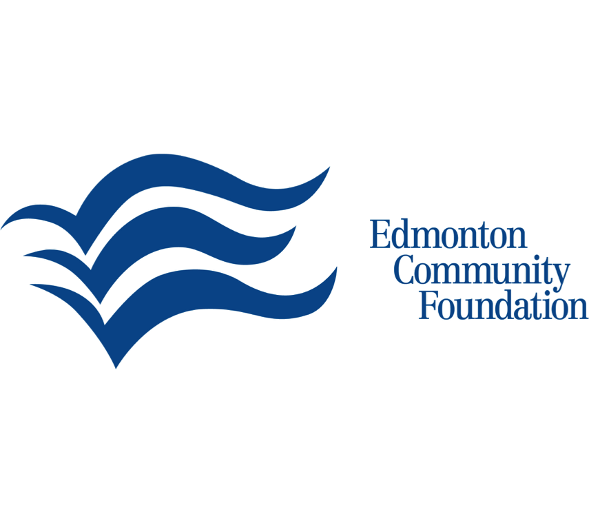 EDMONTON COMMUNITY FOUNDATION:   Encouraging philanthropy and funding charitable activities; ECF assembles and administers  permanent pools of capital   so the returns can be perpetually reinvested into   communities.     Community Investment + Social Finance + Philanthropic Innovation     #impactinvesting  #yeg