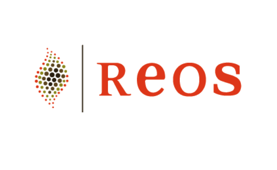 REOS PARTNERS:   Helping governments, companies, and civil society organizations worldwide make progress on their most important and intractable challenges  .     Social Lab Processes + Human-Centred Design + Prototyping       #systemschange  #yyc