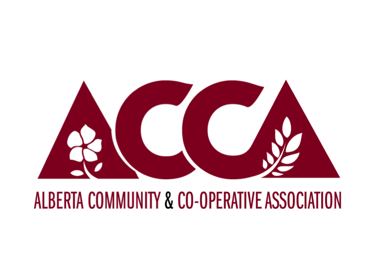 ACCA:   Strengthening Alberta communities by providing co-op leadership development and fostering co-operative values.     Co-op Development + Adaptive Leadership       #sharedownership  #yyc