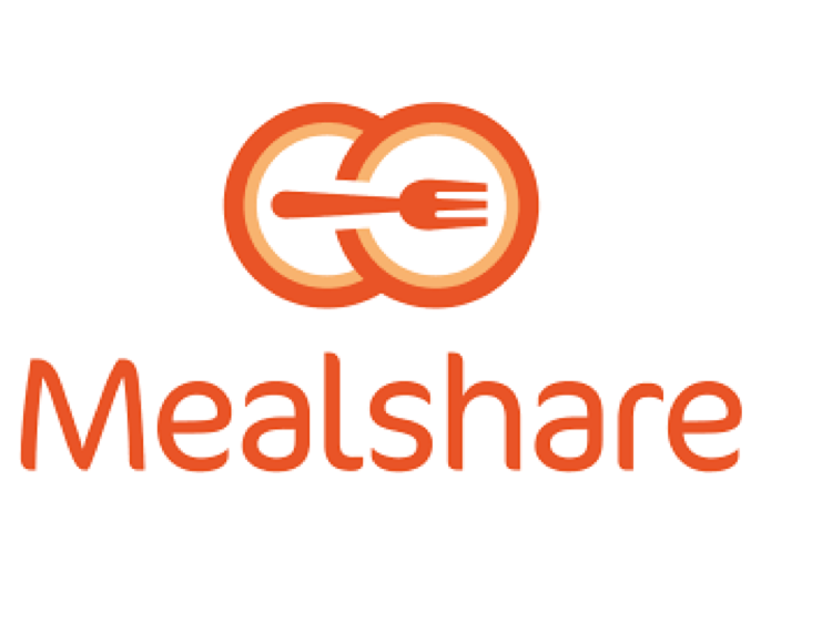 MEALSHARE:   Turning dining into helping out by partnering with restaurants to provide meals to youth in need.      Partnership + One2one Model      #buyonegiveone  #yyc #yeg