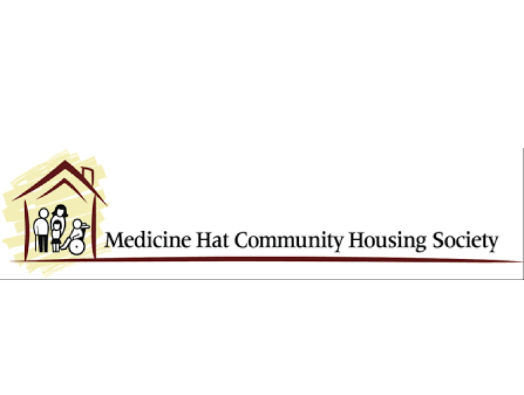 MEDICINE HAT COMMUNITY HOUSING SOCIETY:   Implementing integrated community supported living to ensure people can participate in society socially, economically, and culturally.     Housing First + Systems Approach + Systems Thinking     #endinghomelessness  #medhat