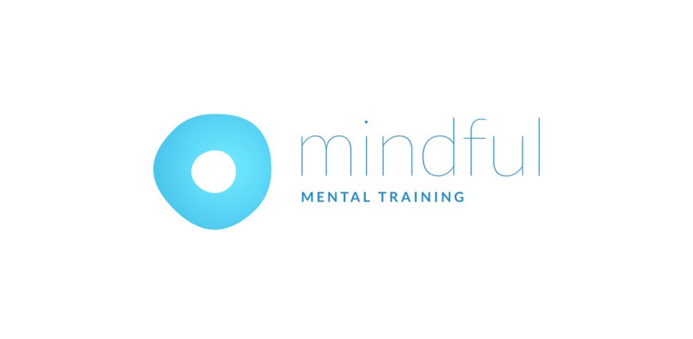 MINDFUL MENTAL TRAINING:   Cultivating affordable and accessible mental health supports through the use of mobile technology and evidence-based mindfulness programs.      Social Enterprise + Tech for Good + Social Tech       #mentalhealth  #yyc