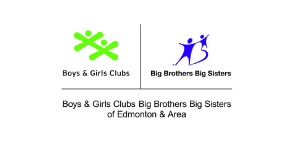 BOYS & GIRLS CLUBS BIGS BROTHERS BIG SISTERS OF EDMONTON & AREA:   Addressing the physical, emotional, academic and overall wellness of children and youth through innovative programs.     Service Integration      #youthempowerment  #yeg