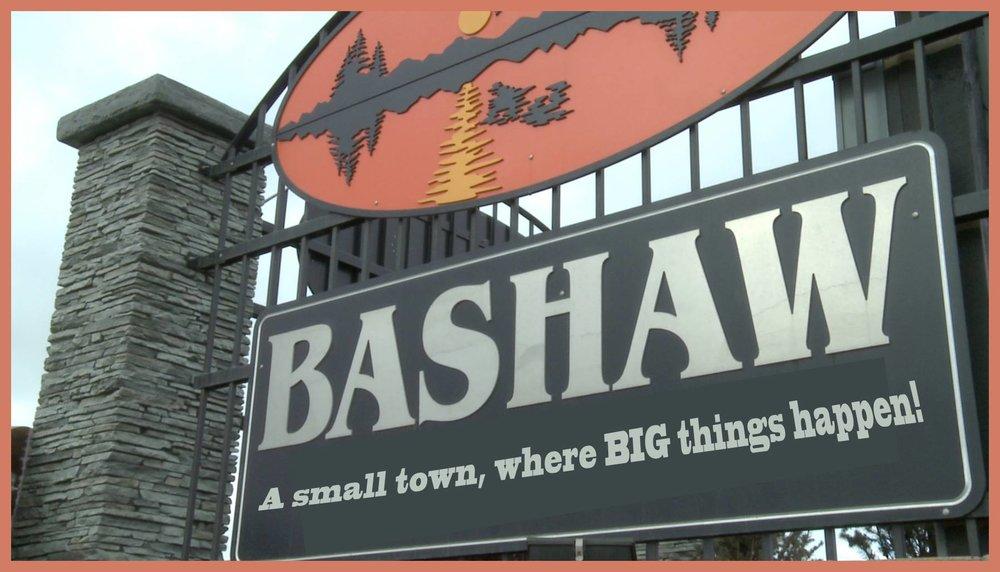 Bashaw pic #1.jpg