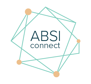 ABSI Connect