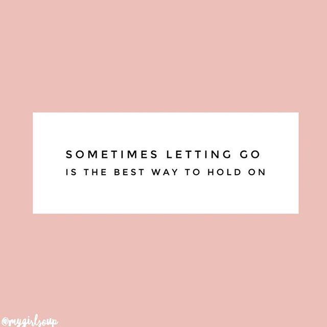 Hard learned #truth ..… #mondaymotivation #wisdom #yikes #love #friends #work #trust #good #vibes #girl #guy #relationshipgoals #meditation #losangeles #entrepreneur #girlsoup