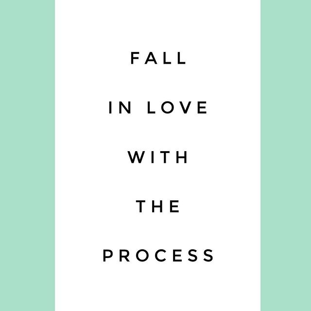 It's hard sometimes to love the 'in between' .. in between successes .. in between love... in between breakthrough.. but in that process is where you are most refined. ❤️ #truth #wisdom #life #quotes #tbt #friendship #love #trust #hope #travel #relationshipgoals #business #success #money #faith #girls #guys