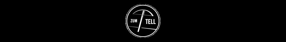 Logo_zum_tell.png
