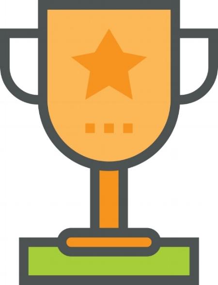 REASSURANCE CUP.jpg