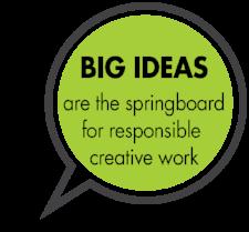 BIG IDEAS_GREEN BUBBLE BURST.png
