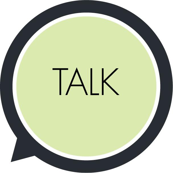 LBD_TALK BUBBLE.png