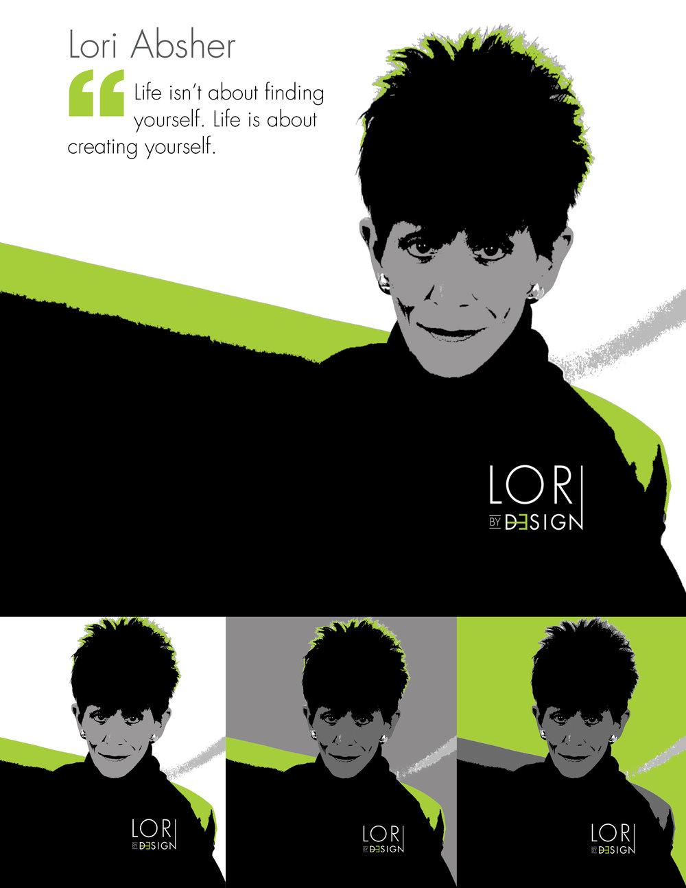 LBD_ME IN WARHOL.jpg
