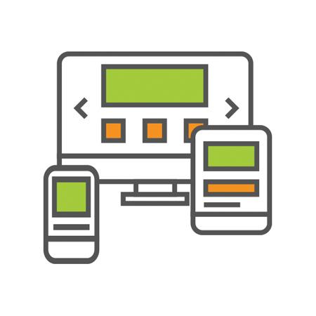 RESPONSIVE WEB copy.jpg