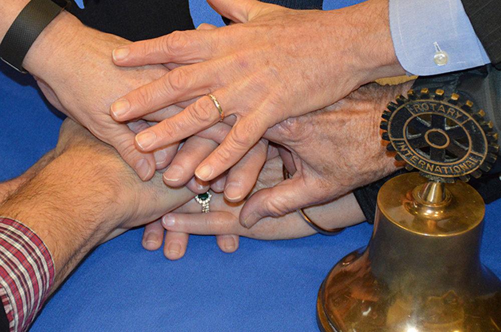 home-soc-resp-rotary-hands.jpg