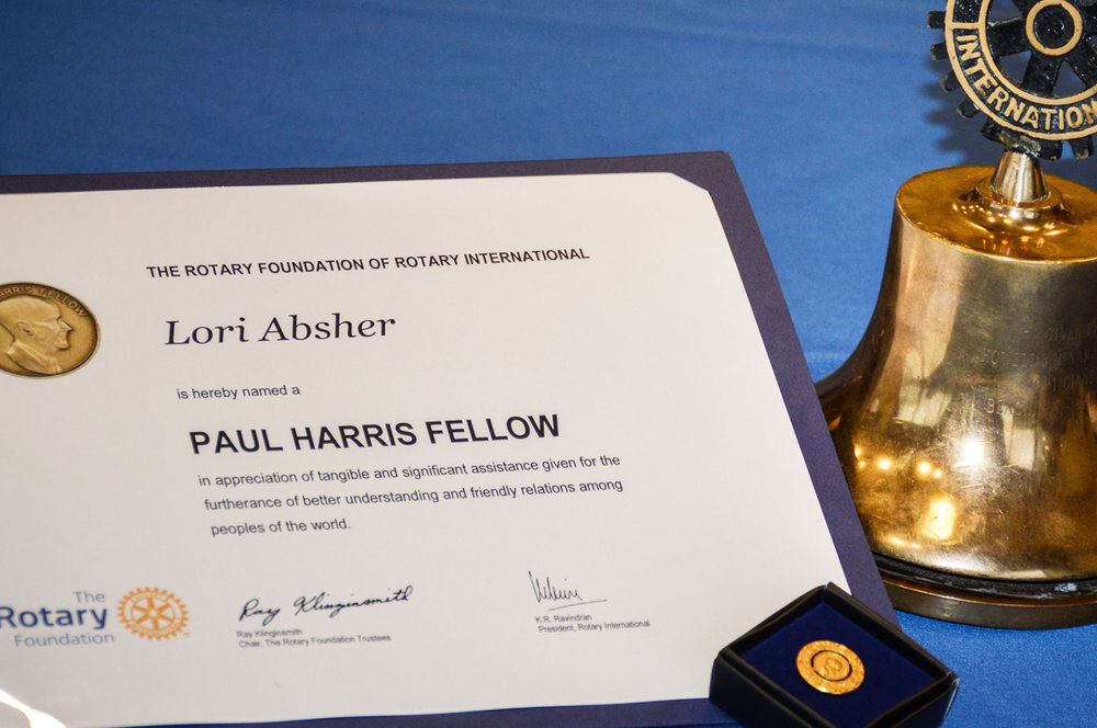 home-soc-resp-rotary-paul-harris.jpg