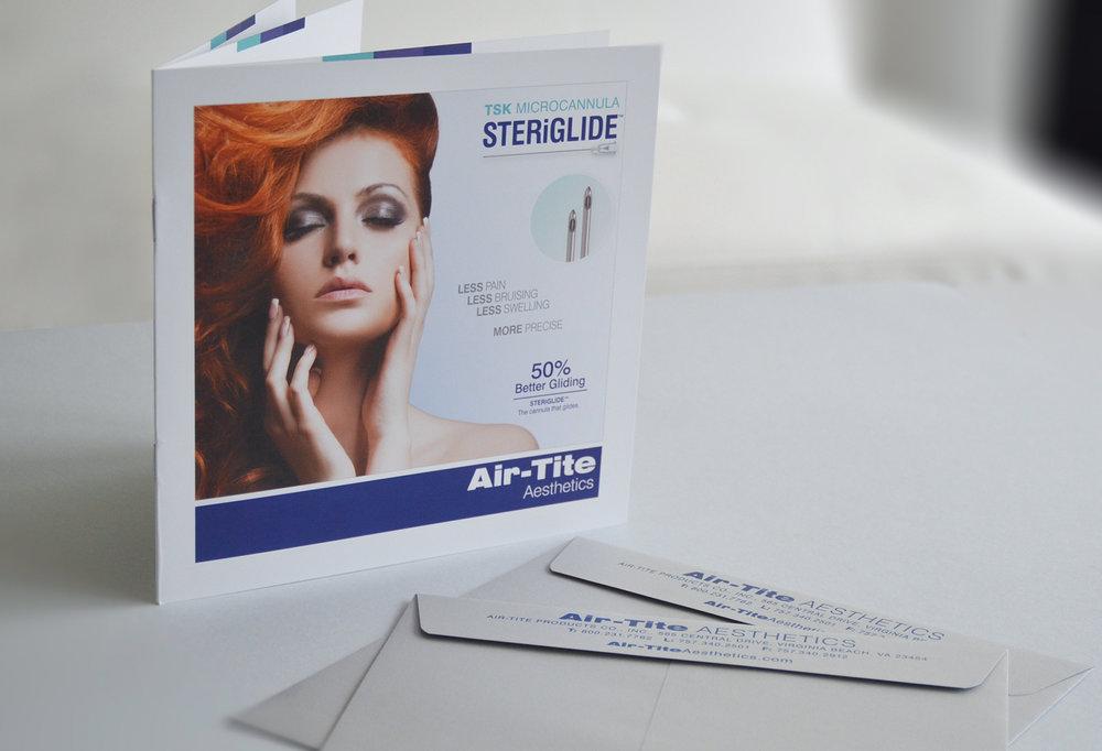 air-tite-aesthetics-steriglide.jpg