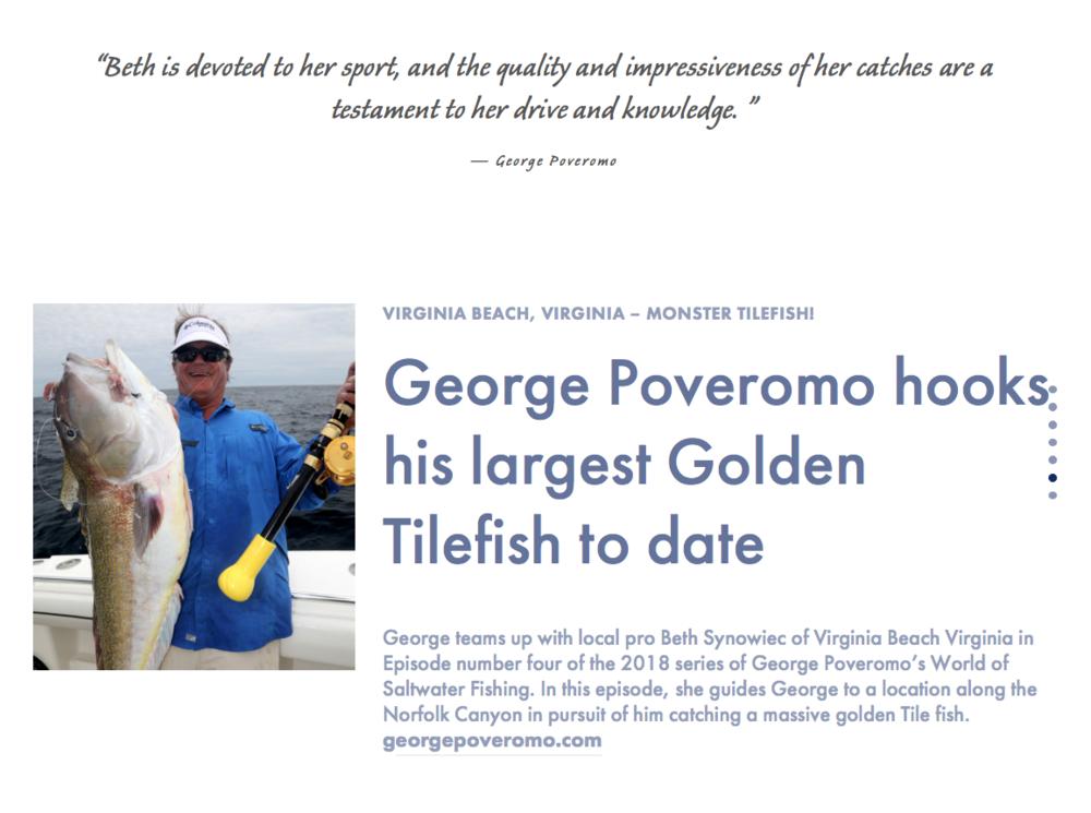 george-poveromo-golden-tilefish.png
