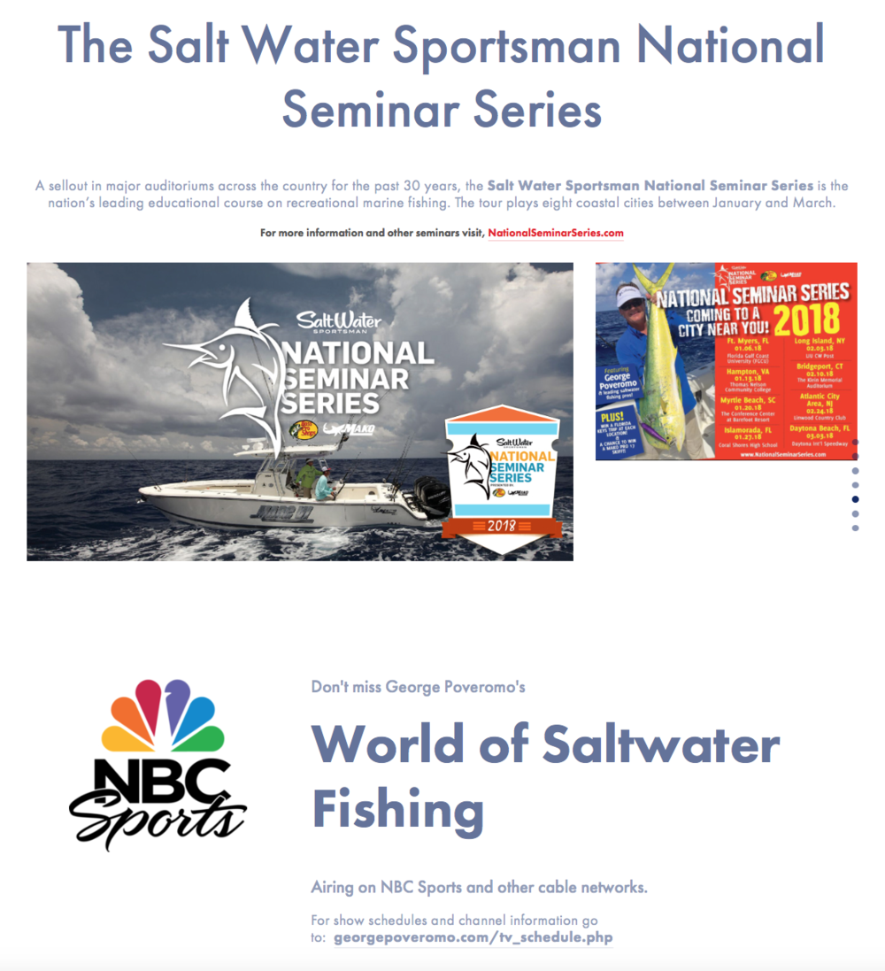 salt-watersportsman-nationnal-seminar.png