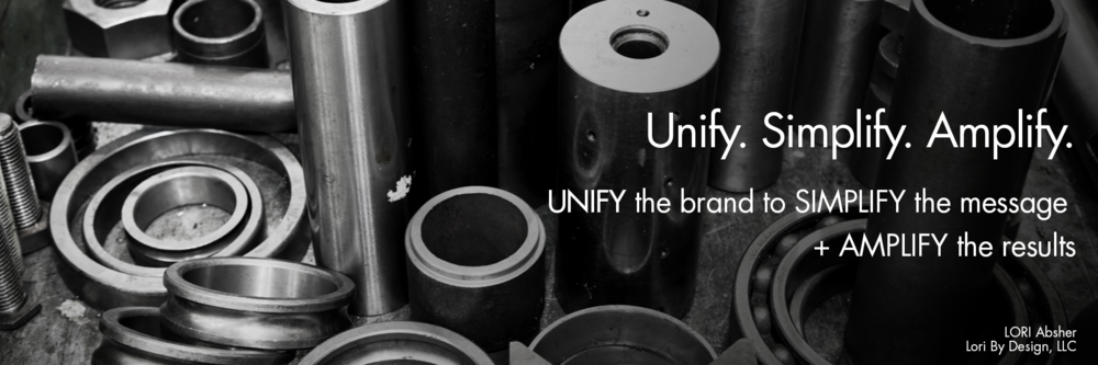 UNIFY show images.png