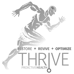 thrive-mental-gallery-sqr.png