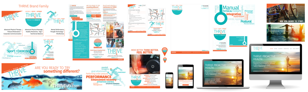 thrive-brand-id-touchpoint.png