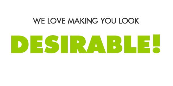 Slide-desirable-rotating-we-make-you-look.png
