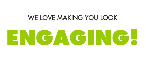 Slide-engaging-we-make-you-look.png