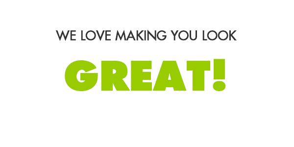 Slide-great-we-make-you-look.png