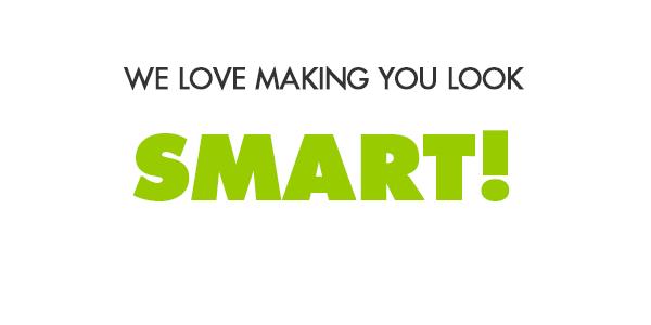 Slide-smart-we-make-you-look.png