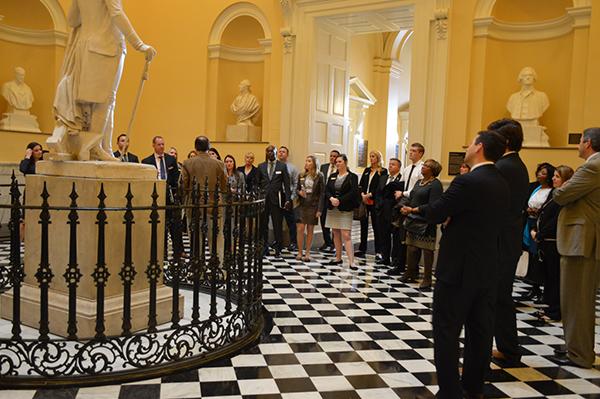 LEAD18_Capitol Day_DSC_0461.JPG