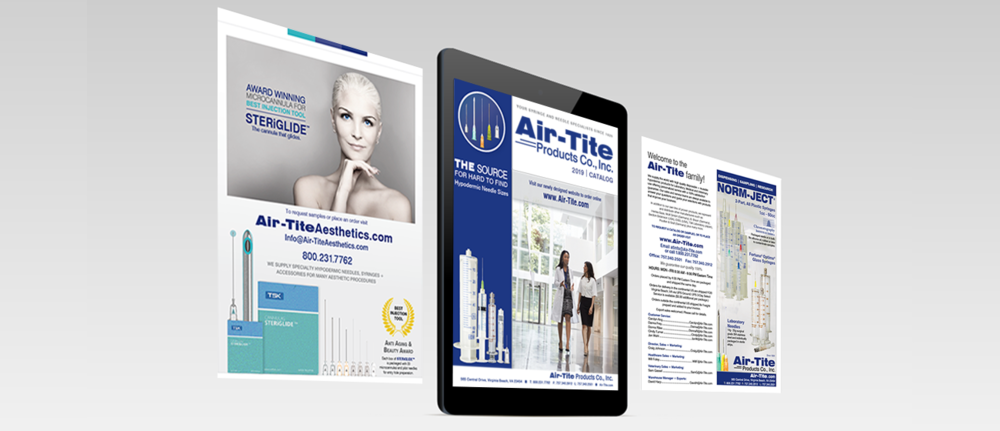 Air-Tite catalogue 3 windows 1 screen with ko.png