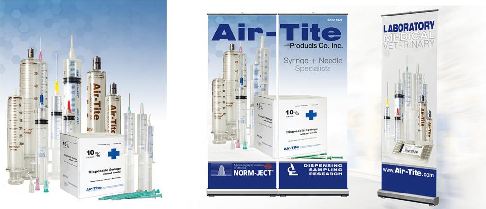 air-tite-lab-banner-slide.png