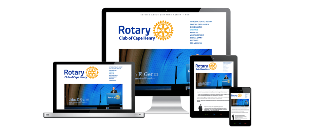rotary-cape-henry-screens.png