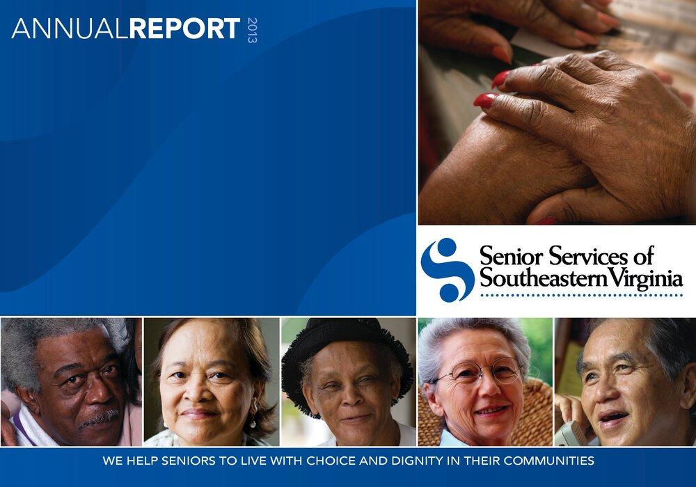 SSSEVA_2013_pg01_ANNUAL REPORT.jpg