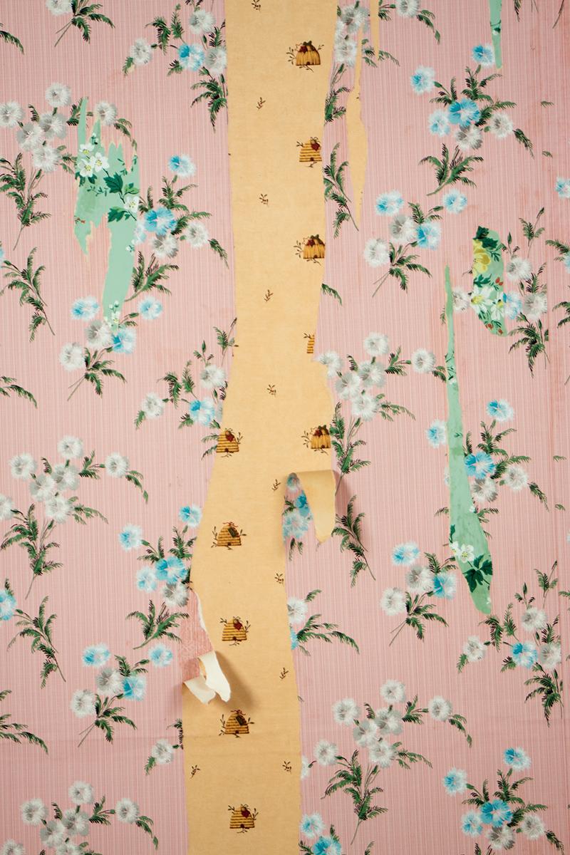 03_wallpaper.jpg