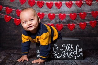 valentines-themed-mini-shoot-phootgrapher-baby-sensory