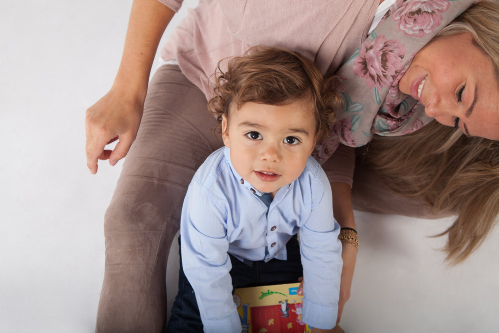 family-portrait-studio-london-photography
