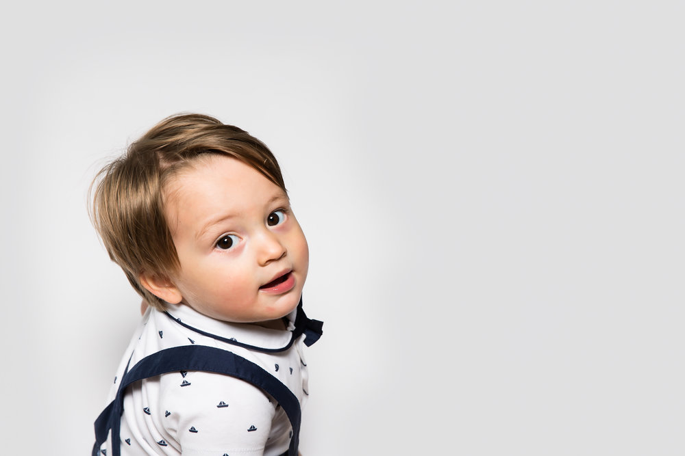 boy-beautiful-studio-photos