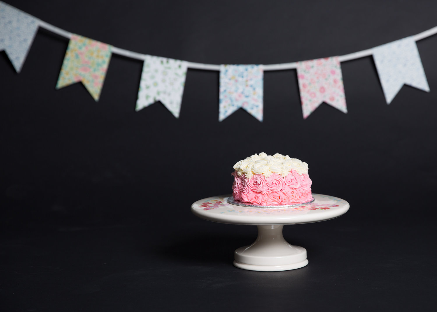 Have Your Cake And Eat It Rocking Horse Photography